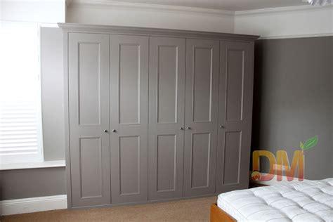 Standing Wardrobe by Contemporary Grey Free Standing Wardrobe Wooden Design