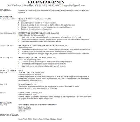 resume writing service orlando