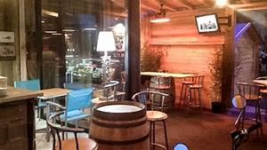 La Cabane Toulouse : restaurant la cabane toulouse 31300 menu avis prix ~ Nature-et-papiers.com Idées de Décoration