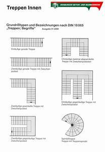 Neu Berechnen : beste von treppe mit podest berechnen haus design ideen ~ Themetempest.com Abrechnung