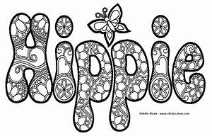 Hippie Images   Free Download Clip Art   Free Clip Art ...