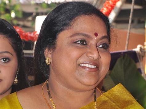 jayanthi actress interview saritha apology to media malayalam actor mukesh