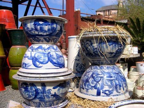liebermann pottery