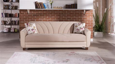 step  sofabed bellona furniture