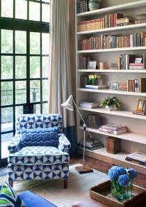 decorating a reading nook living room corner decorating ideas tips space conscious solutions