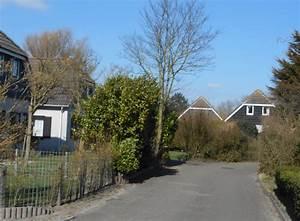 Immobilienkauf In Holland : 10 tipps zu ferienhaus in holland kaufen holland ~ Lizthompson.info Haus und Dekorationen