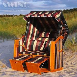 Strandkorb Xxl Volllieger : luxus strandkorb xxl ostsee volllieger sonneninsel rattan ~ Watch28wear.com Haus und Dekorationen