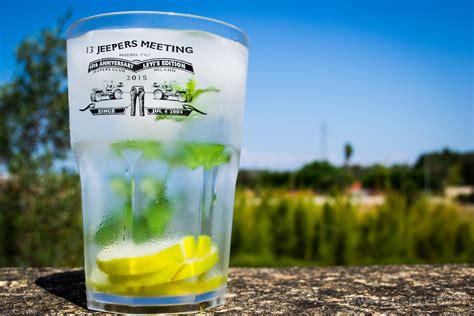 Bicchieri Policarbonato Personalizzati by Bicchieri Di Policarbonato Bicchieri Personalizzati Con