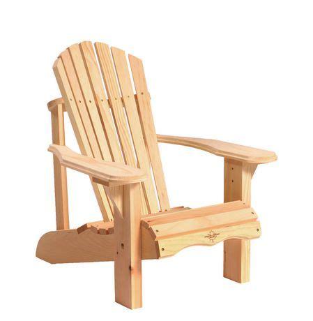 country comfort chairs cape  childrens muskoka chair