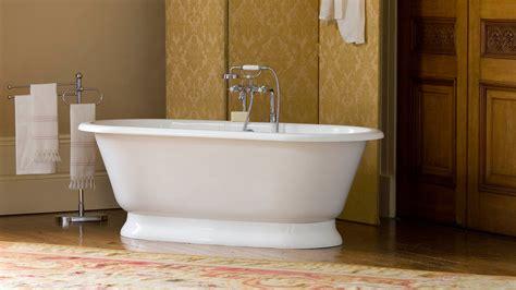 york roll top pedestal tub victoria albert baths usa