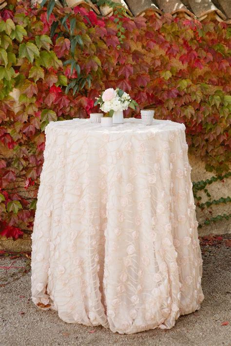 table and linen rentals best 25 table linen rentals ideas on pinterest wedding