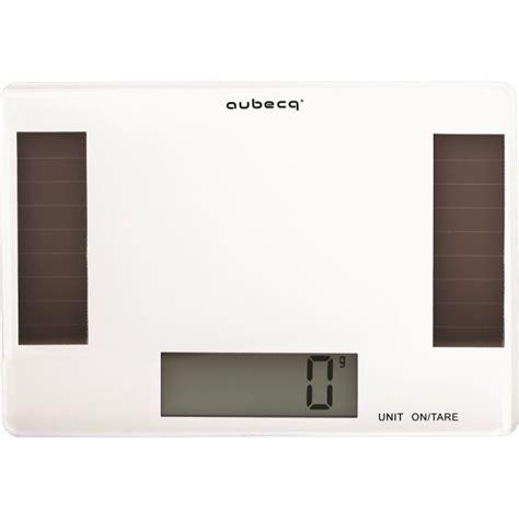 balance de cuisine aubecq balance de cuisine solaire 5kg aubecq maspatule com