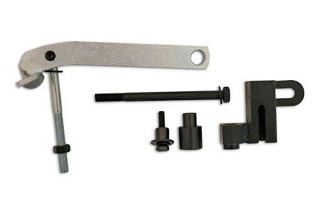 Tools In Stock, Uk, Selling Draper Tools