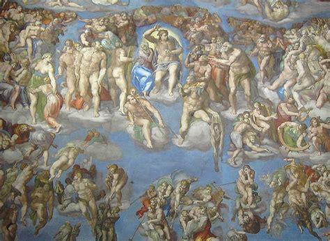 Costo Ingresso Cappella Sistina by Domenica 25 Gennaio Si Entra Gratis Nei Musei Vaticani