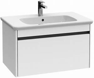 Waschbecken Villeroy Boch : waschbecken unterschrank villeroy speyedernet ~ Frokenaadalensverden.com Haus und Dekorationen