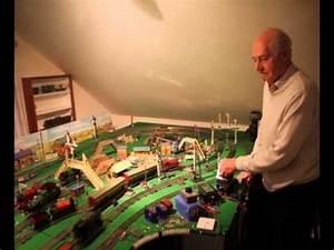 Hornby  U0026 39 O U0026 39  Gauge Model Railway