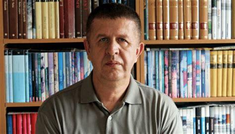 JOSIP MLAKIĆ: Što bi Sarajevo dobilo da vojno zgazi ...