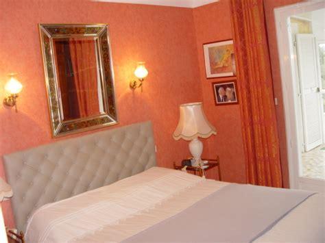chambre d hote naturiste var villa tricoli une chambre d 39 hotes dans le var en
