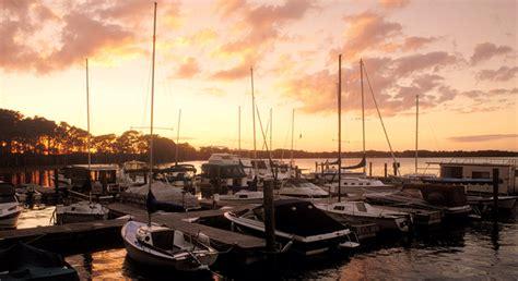 Boat Club In Orlando by Lake Harris Boat Club Diy Boat Plans Plywood