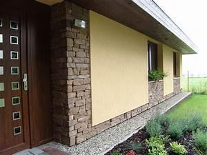 Steinwände Für Innen : steinw nde f r den innenbereich selber machen gewenastone ~ Michelbontemps.com Haus und Dekorationen