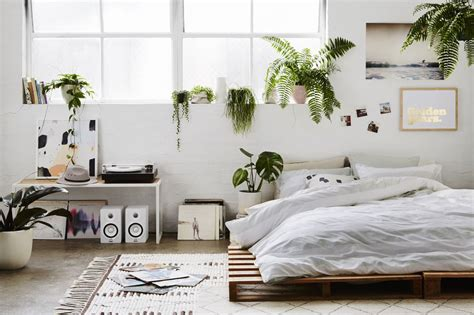 floor decor on summer summer bedroom by hunting for george follow gravity home blog instagram pinterest