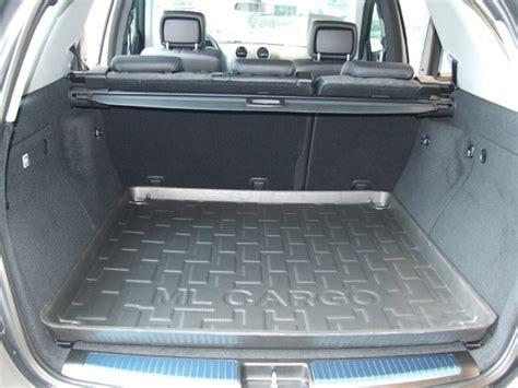 bac de coffre voiture bac plastique pour coffre de voiture bande transporteuse caoutchouc