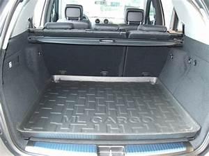 tapis de coffre de voiture bac de coffre interieur voiture With tapis voiture zoe