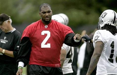 jamarcus russell  favorite athletes drugs  choice
