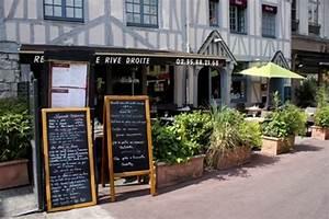 Rent A Car Rouen : le rive droite rouen restaurant reviews phone number photos tripadvisor ~ Medecine-chirurgie-esthetiques.com Avis de Voitures