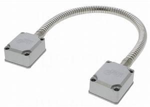 Gaine Pour Cable : gaine de protection de 45 cm pour cable de gache 27 90 ~ Premium-room.com Idées de Décoration