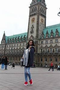Zara In Hamburg : next stop hamburg i am georgiana ~ Watch28wear.com Haus und Dekorationen