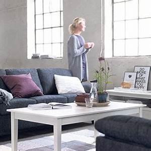 Dänisches Bettenlager Verden : firma ~ Orissabook.com Haus und Dekorationen