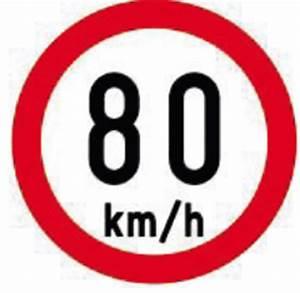 Petition 80 Km H : 80kmh ~ Medecine-chirurgie-esthetiques.com Avis de Voitures