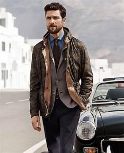 Style Vestimentaire Homme 30 Ans : style vestimentaire hipster femme ~ Melissatoandfro.com Idées de Décoration