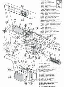 2000 Kenworth W900l Wiring Diagram