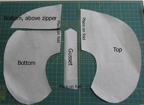 What Is A Boppy Pillow Boppy Nursing Pillow With