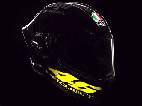sick motocross helmets gear pistagp by agv helmets essential style for men