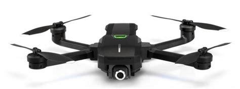 drones  quels sont les meilleurs appareils  ce jour guide drone