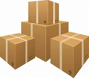 Royalty Free Stacked Boxes Clip Art  Vector Images  U0026 Illustrations