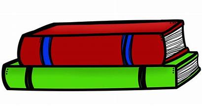 Books Stack Clip Clipart Stacked Cliparts Library