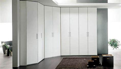 Schlafzimmerschrank über Eck by Corner Wardrobe Interior Design Ideas Avso Org