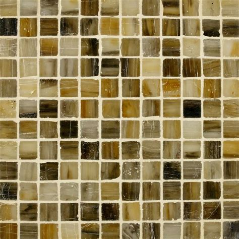 Lunada Bay Tile Sles by Lunada Bay Tile Sumi E Color Palette