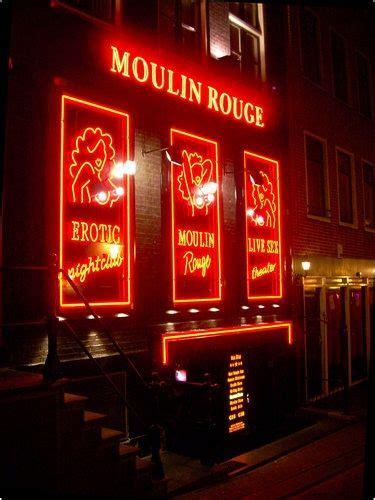 cabo san lucas red light district de 25 bedste idéer inden for amsterdam guide på pinterest