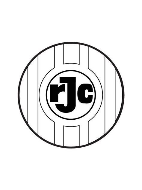Psv Logo Kleurplaat by Kleurplaat Psv Logo Voetbal Logo Kleurplaten Foto Voetbal