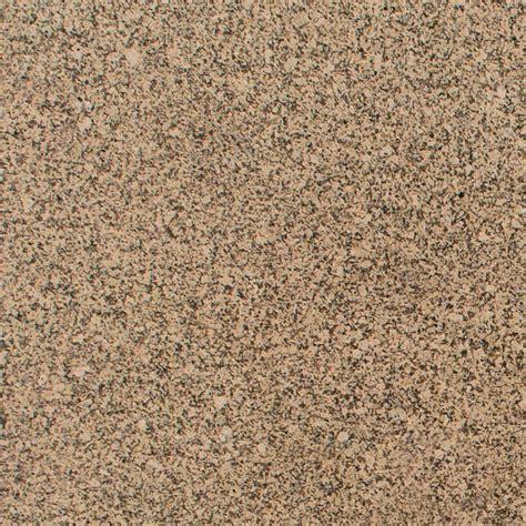 colombo juparana universal marble granite toledo ohio