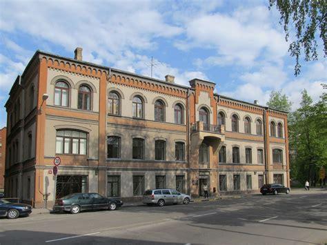 Jelgavas pilsētas bibliotēka foto - 1188 uzņēmumu katalogs