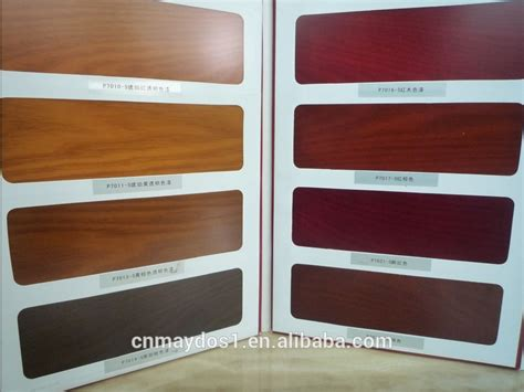 deco paint colours teak wood paint spray wood doors furniture guangzhou chemical walnut buy walnut color doors