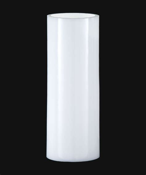cylinder l shade glass cylinder l shade buy glass cylinder l shade