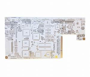 Nokia 1200 Motherboard Diagram