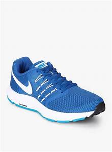 Nike Flex 2018 Mens Running Shoes Review - Style Guru ...
